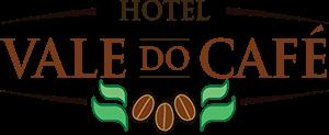 Hotel Vale do Café - Machado MG Sul de minas - Logo 300px