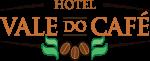 Hotel Vale do Café - Machado MG Sul de minas - Logo Rodapé