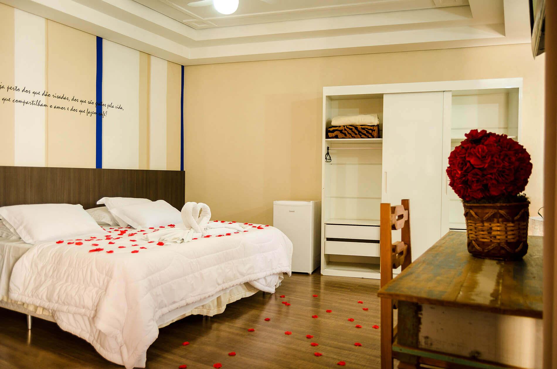 Hotel-Vale-do-Café-Machado-MG-Sul-de-minas-Quarto-Casal-20